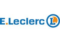 logo-Cenre-Leclerc-mont-de-marsan
