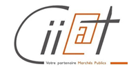 logo-Ciiat