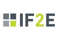 logo-IF2E