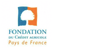 logo-fondation-credit-agricole