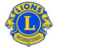 logo-lions-club-digne-les-bains